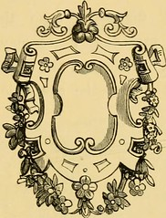 "Image from page 465 of ""The Englishman's house, from a cottage to a mansion. A practical guide to members of building societies, and all interested in selecting or building a house"" (1871)"