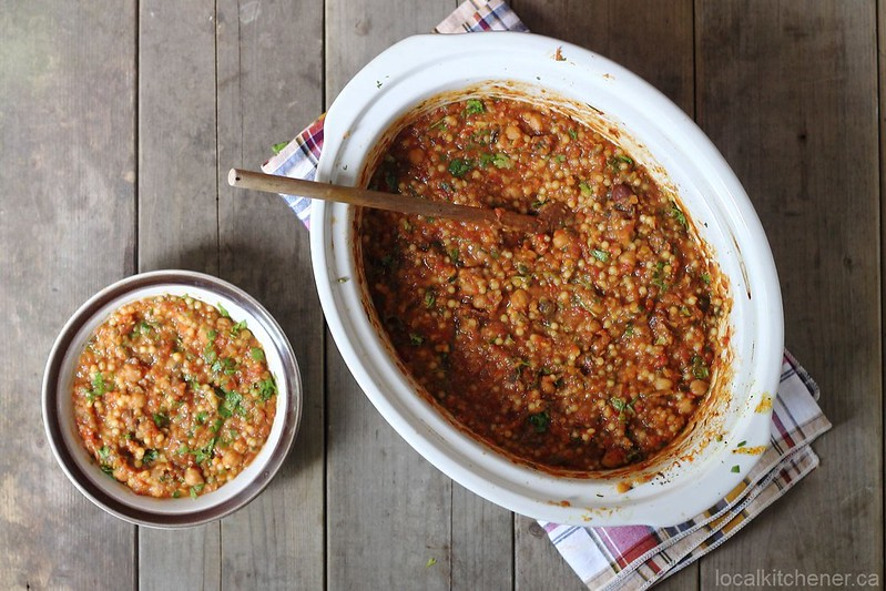 golden lentil stew harira_1