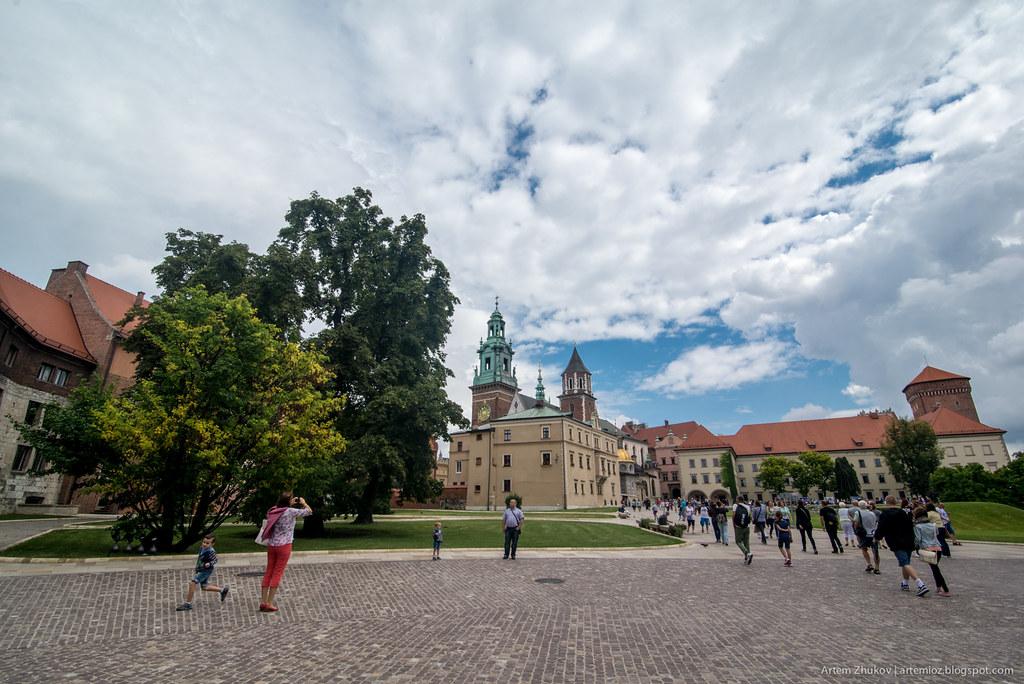 Krakow-17.jpg