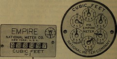 """Image from page 441 of """"Science for beginners"""" (1921)"""
