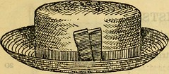 """Image from page 44 of """"Catalogue no. 96 : dry goods, clothing, boots and shoes, hats and caps, ladies' and gents' furnishing goods, crockery, etc., etc., bought at sheriffs', receivers', and trustees' sales."""" (1899)"""