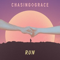 Chasing Grace – Run
