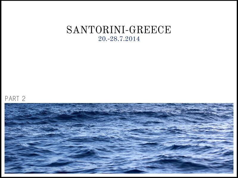 santorinit2