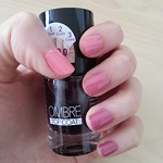 Catrice Ombre top coat
