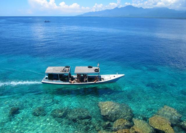 Menjangan-Island-besttravelpictures.com