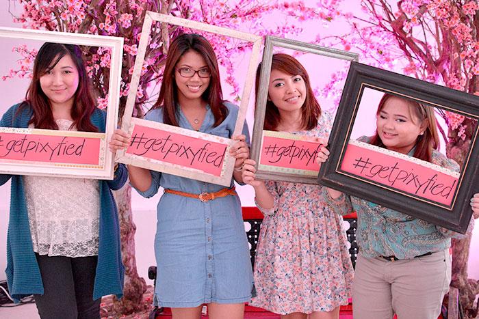 Pixy Cosmetics - Philippines - Genzel Kisses (c) (12)