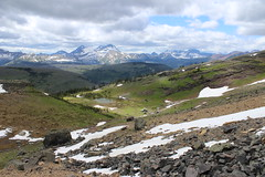 north_highline_2014-07-25_285