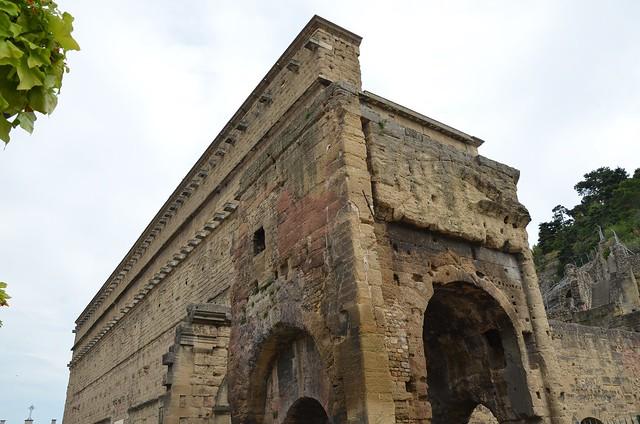 Ancient Theatre of Orange