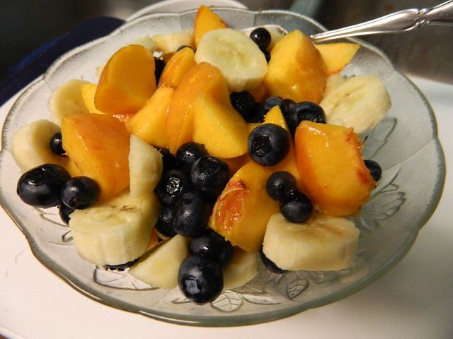 08042014 Breakfast