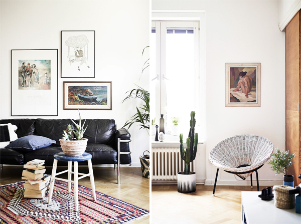 modern-midcentury-house-2