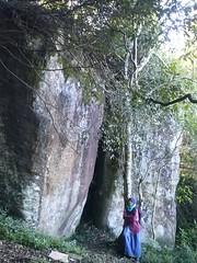 Batu Besar at Manglayang