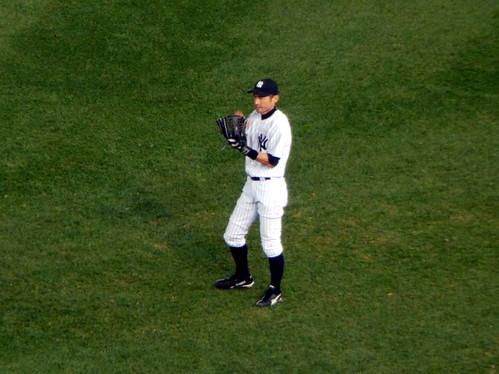 Yankee-Stadium-9