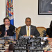 Meeting of the Group of Friends of Haiti at the OAS