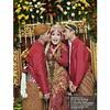 #Foto #Pengantin #Pernikahan Rini+Adit #Wedding #Jawa #Muslim di #Solo #JawaTengah #Indonesia