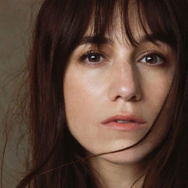 Charlotte Gainsbourg #WomanCrushWednesday #wcw #CraigsCrushes