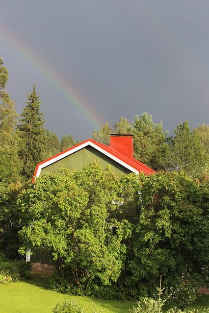 Rainbow-1 27_08_2014