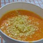 Creme de Cenoura (2)