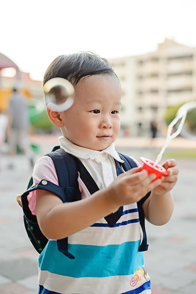 (0017)茶米Deimi兒童寫真_20140823