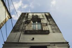 mi casa #5