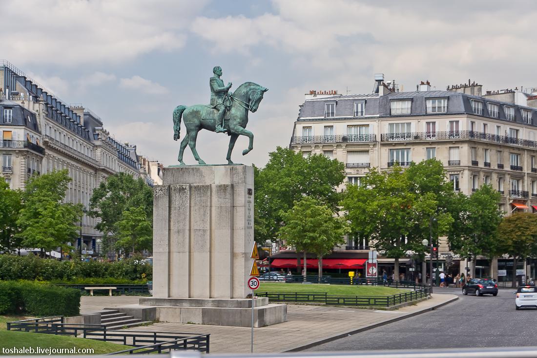 Париж_2014_1-2-85