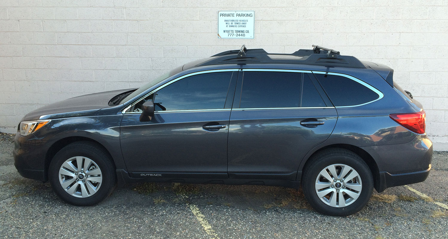 Window tint percentage page 7 subaru outback subaru outback window tint percentage page 7 subaru outback subaru outback forums vanachro Choice Image