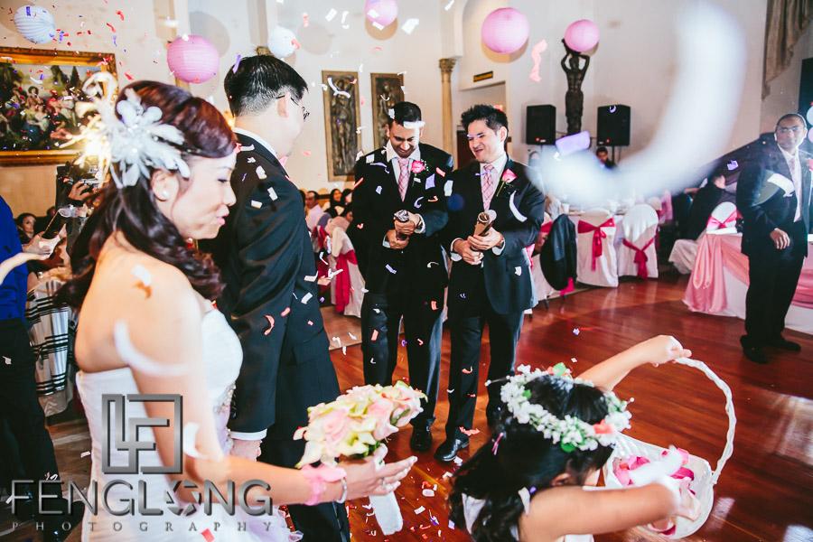 [Blog] Britney & Viet Wedding | Atlanta Vietnamese Wedding Photographer