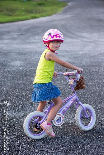 people usa bicycle vehicle guam eureka guahan mangilao sunrisevilla territoryofguam latteheights selfpoweredvehicle