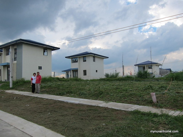 Avida Parkway Settings Nuvali Turnover Aug2014 (4)