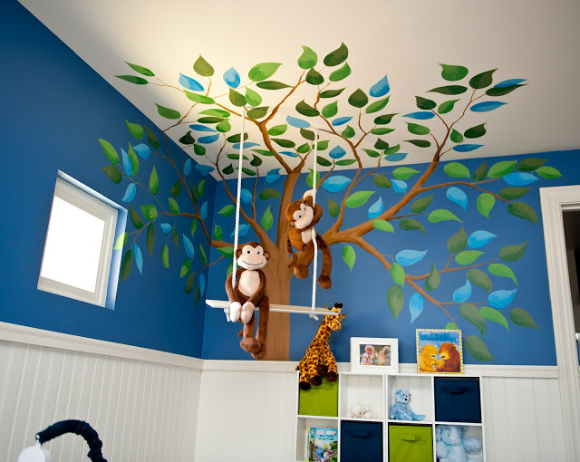 liberty-behr-paint-nursery
