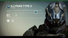 Illyrian_Type_2_Helm