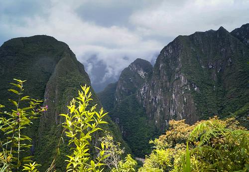 mountains peru southamerica cusco selva jungle machupicchu montañas amazonas sudamerica jungla sonyalpha57