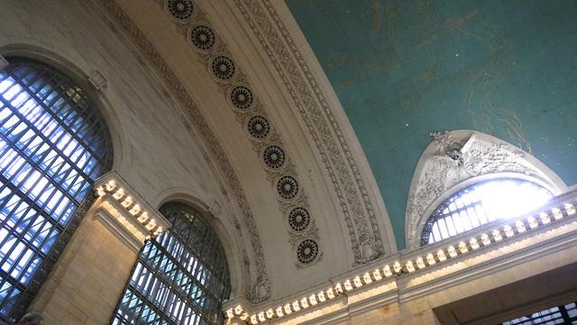 NYC September 2014 162