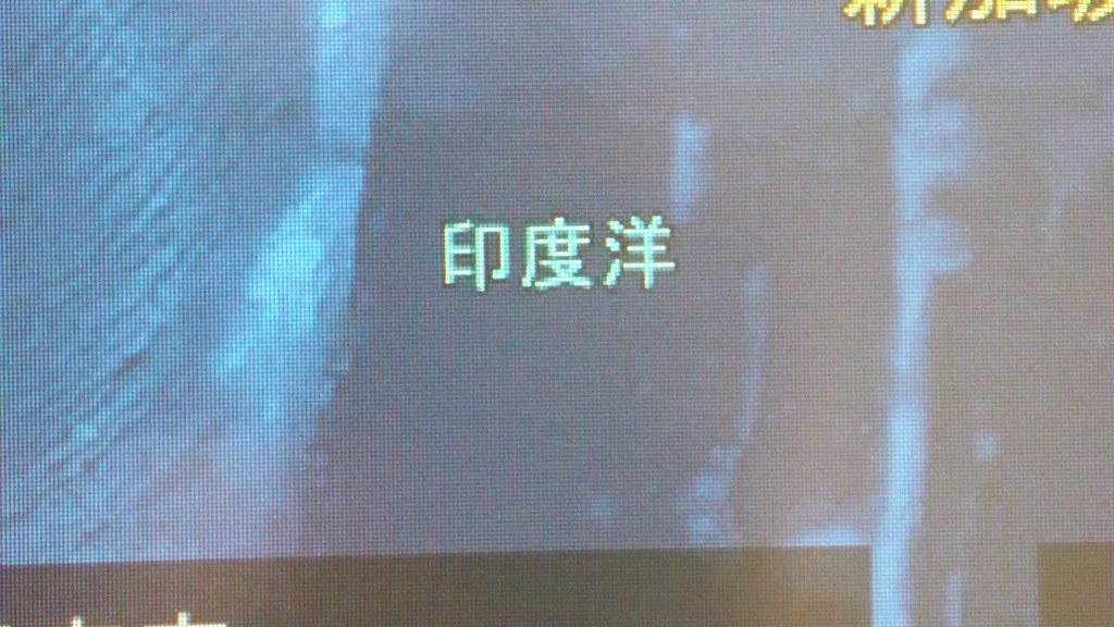 photo 14990130452_d7e5e35eba_b