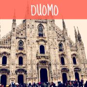http://hojeconhecemos.blogspot.com.es/2013/11/do-duomo-milao-italia.html