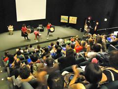 23/08/2014 - DOM - Diário Oficial do Município