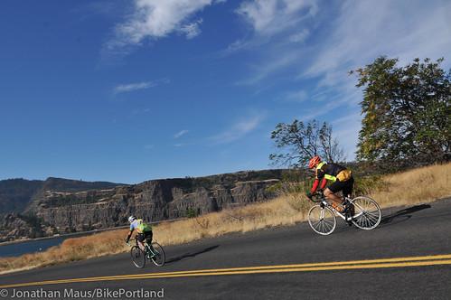 Cycle Oregon 2014 - Day 2-19