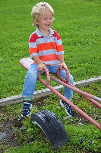 playground maine seesaw vanburen everett 2014 afsdxvrzoomnikkor18105mmf3556ged justeverett august2014
