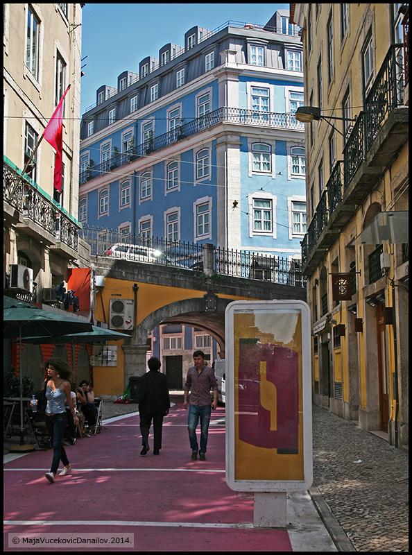 Lisabon_6315