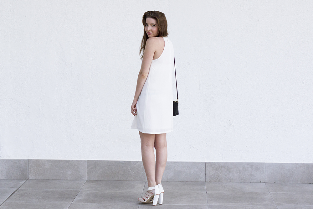 missguided-white-dress