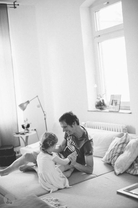 Fine Steffen and Flora family shoot Hanover Germany shot by dna photographers 78