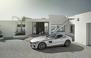 Mercedes-AMG-GT-2014-27