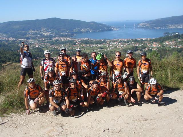 Vigo - Cangas, 17 de Agosto, (Dewipercorrido) - Página 2 15013121741_973e766b91_z