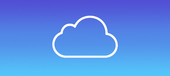 Podwójna weryfikacja w iCloud.com