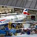 G-EUOE, Airbus A.319-131, British Airways, LHR 04.06.2013 by Skidmarks_1
