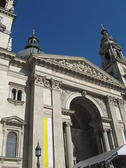 2014-03-budapest-155-st stephen's cathedral