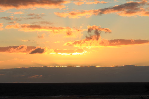 august mauritius 2014 bellemare flacq urlaub2014 maritimcrystalsbeach