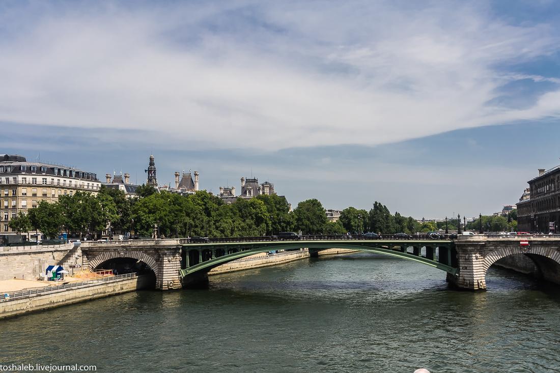 Париж_3-60