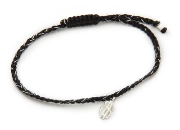 12 cuffs-bracelets