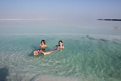 Dead Sea Float DS_12IGD1551_Itamar Grinberg_IMOT