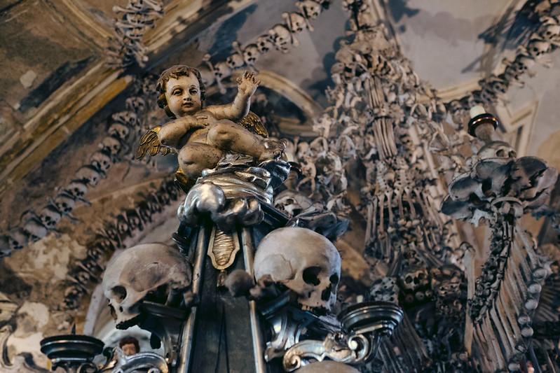 15050102841 4098e5838f c - Kamu suka horror ? berani ngunjungin 10 tempat paling menyeramkan di dunia ini ?